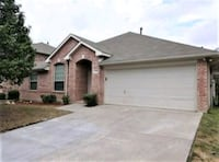 Home for rent Fort Worth, 76123