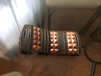 Copper Style Bracelet London