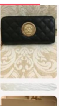 Chanel wallet or wristlet Perry Hall, 21128
