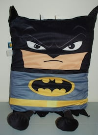 Pillows - Batman - Decor*** Mississauga