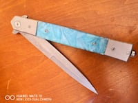 folding knife Richmond, V7E 4C7
