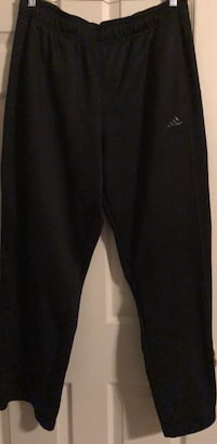Men's Adidas Sweats - barely worn XL Alexandria, 22315