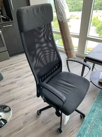 Comfortable office Chair  Vienna, 22182