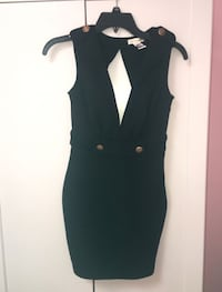 New women's dress size small  Concord, 94519