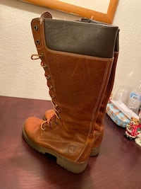 Timberland Shoes Size 7 for Women Las Vegas, 89119
