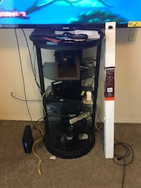 Tv Stand or Equipment stand