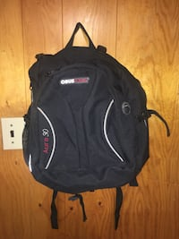 Brand new obus forme backpack  Edmonton, T6B 0P4