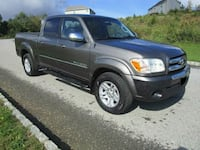 Clean title - Toyota - Tundra - 2005 Detroit, 48205