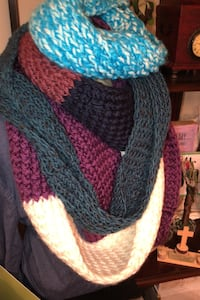 Scarves Virginia Beach, 23456