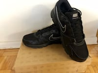 Nike Flex Training size 13