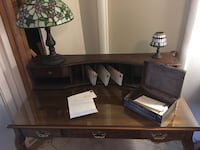 Writing Desk Las Vegas, 89130