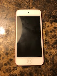 5th generation 32 gb iPod touch Sharon, 16146