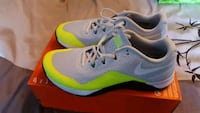 BRAND NEW Mens Nike Metcon Repper DSX Size 11 - $50 Vaughan