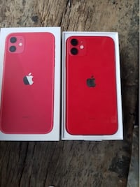 Unlocked iPhone 11 + Warranty Swap/Trade For Samsung S20 or S10+