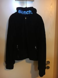 Bench Jacke gr M  Bad Oeynhausen, 32549