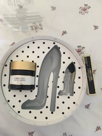 Carolina Herrera Good Girl Mini Set Gaithersburg, 20879