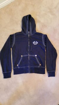 Medium True Religion sweat suit Mississauga, L5M 3C5