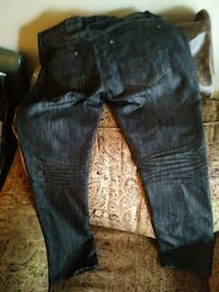 Brand New Pants For Sale Kent, 98031