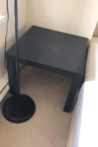One side table Vancouver, V5R 6C5