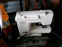 Today only!!  Brother electric sewing machine Dublin, 43017