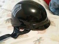 Large size motorcycle helmet  Kissimmee, 34746