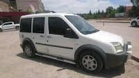 Ford - Tourneo Connect - 2004 Cudi Mahallesi, 73400