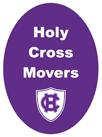 Home Moving ~ Holy Cross Movers