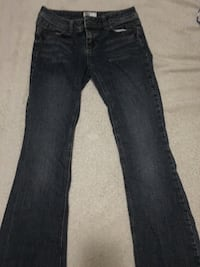 SO brand blue jeans Winchester, 40391