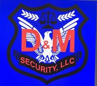 Event security Oklahoma City, 73114