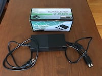 XBOX ONE ac compatible adapter Rockville, 20850