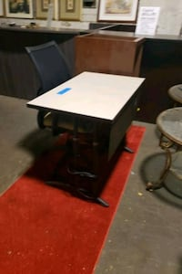 Office furniture Table With Chair