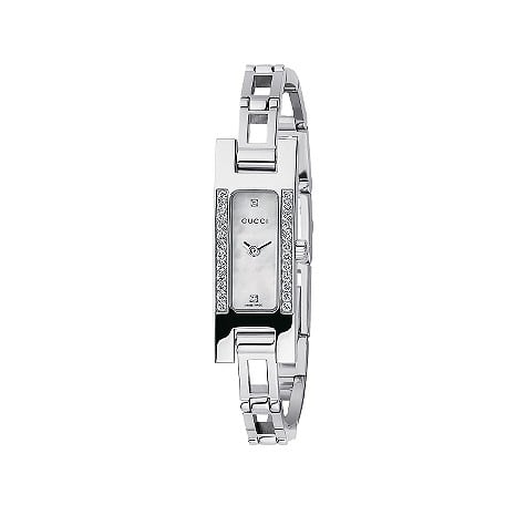 SAVE $$ Luxury watches! WARRANTY! Baume, Gucci