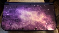 New Nintendo 3ds XL Canton, 61520