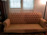 Free couch  Franklin, 37067