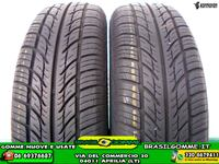 GOMME USATE 155/70R13 ROME