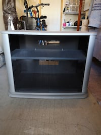 TV / Component Stand