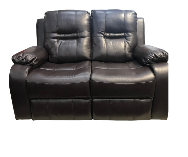 used recliner loveseat clearance for sale in brampton letgo rh ca letgo com