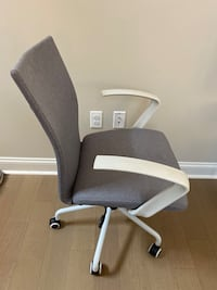 IKEA Office Desk Chair