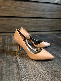 MaddenGirl nude heel Houston, 77013