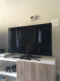 "40"" Samsung LED Smart TV Columbia, 21045"