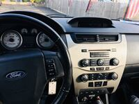 2011 Ford Focus West Haven