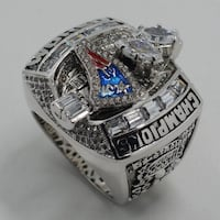 Patriots Super Bowl Ring  Mississauga
