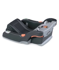 Key fit 30 car seat base 12 km
