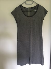 Robe taille S/M