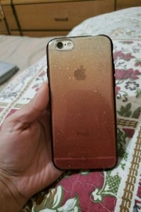 Iphone 6 64gb  Mississauga, L5V 1A5