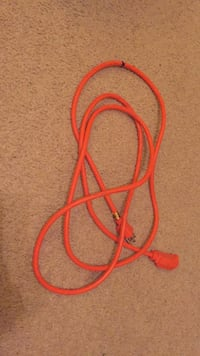 extension cord 41 km