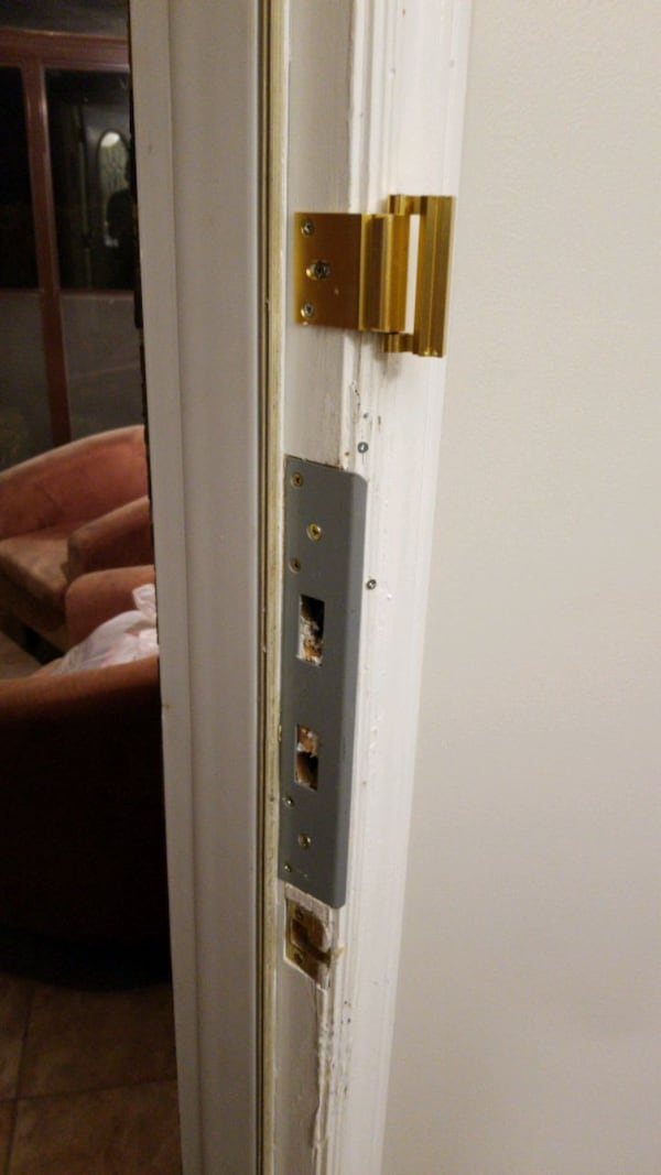 locksmith service at your door step cf5468df-e830-4018-a3f3-726be25d85fc