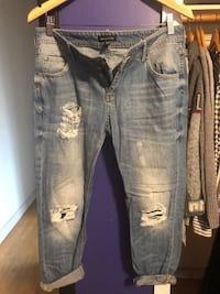 Jeans Mississauga, L5A 3C1