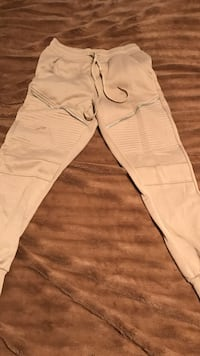 Men's Size S joggers for cheap Centre Wellington, N1M 3S3