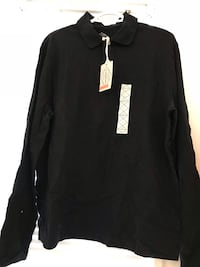 St. John's bay long sleeve shirt Fairfax, 22031